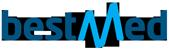 bestmed-logo