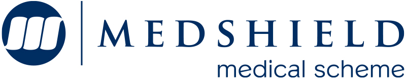mds_web_logo